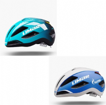 Casque AIR MASTER  TEAM  REPLICA  LIMAR
